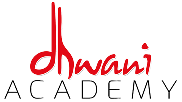 Music of Dhwani Singing Academy Kolkata